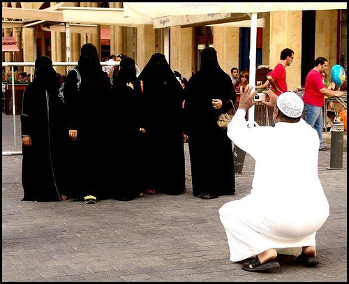 http://snarla.files.wordpress.com/2007/01/saudi-women.jpg