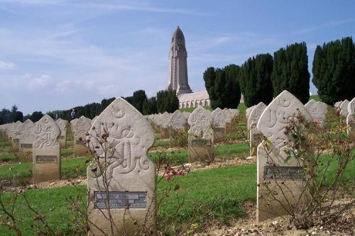 muslim cemetery1