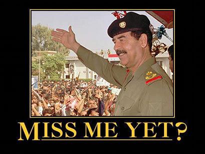http://snarla.files.wordpress.com/2010/09/george-bush-miss-me-yet.jpg?w=410&h=308